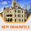 New Braunfels City Offline Travel Guide