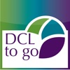 DCL to go