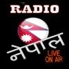 Nepal Radio Stations - Free