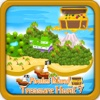 Pirates Island Treasure Hunt 7