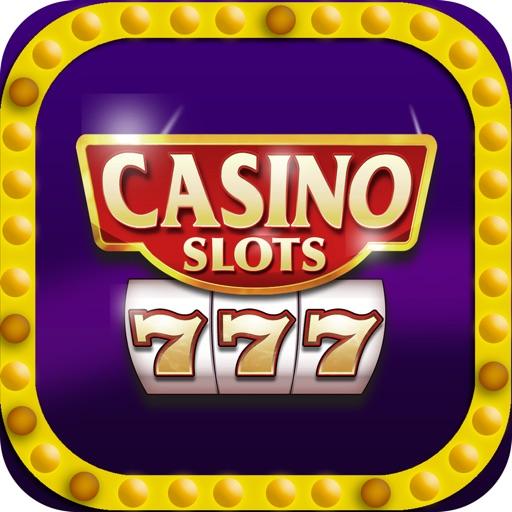 slotomania 777 casino