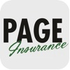 Page Insurance