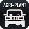 Agri-Plant SV