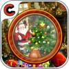 christmas hidden object quest - Hidden Object : Merry Christmas Mystery - My Christmas Mystery Hidden Object