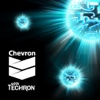 The Chevron Experience