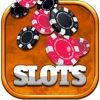 101 Scratch Good Slots Machines - FREE Las Vegas Casino Games