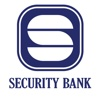 Security Bank & Trust