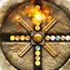 Храм Мраморный Столкновение