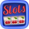 A Fantasy Las Vegas Gambler Slots Game - FREE Casino Slots