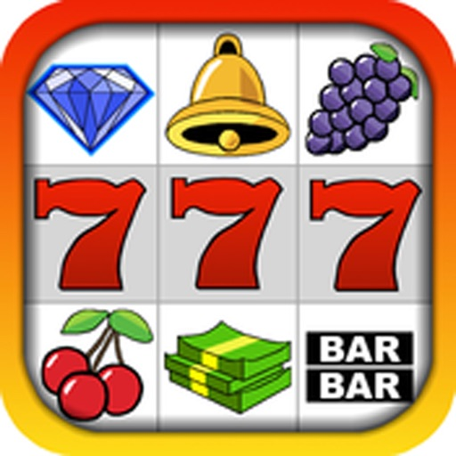 Absolut Bet SLOTS Icon