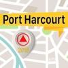 哈科特港 離線地圖導航和指南