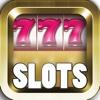 Su War Sands Slots Machines -  FREE Las Vegas Casino Games