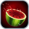 Minions Blast Paradise : Cut The Fruits in WordBubbles!