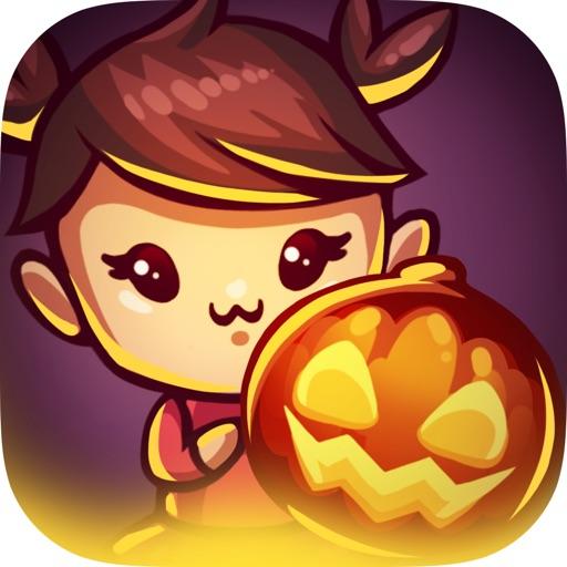 Quest Zum Allerheiligen iOS App