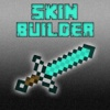 Skin Builder for Minecraft PE & PC