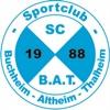 SC B.A.T.