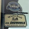 Zur Sauhohle in Hösbach