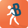 BackTracker - blog, guide & social network for backpackers and travellers