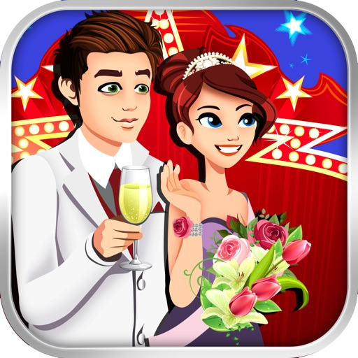 High school story games dating in Sydney