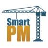 SmartPM by Construx
