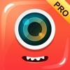 Epica Pro - Epic camera and photography booth for taking lege...