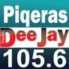 Piqeras Deejay deejay