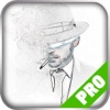 Game Pro - The Godfather II Version
