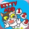 Kitty Addition