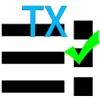 Texas DMV Permit Practice Exams