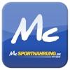 MC Sportnahrung.de