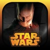 Star Wars®: Knights of the Old Republic™ 앱 아이콘 이미지
