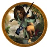 Tarzan Sniper Revenge - Protecting The Villagers from Terrorist Soldiers FPS Game