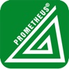 Prometheus E-KNIHY