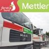 Mettler Service-Bund