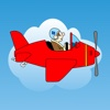 Flappy Air Race