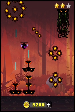 Monster Star 2: Bad-land Super Adventure screenshot 3