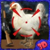 3D Chicken Hunter Simulator – Pick up hunting rifles & shoots animal to kill