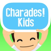 Charades Guess Words with Kids Coins Hack – Android and iOS