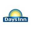 Days Inn Greenfield