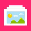 GetSpace: Delete Duplicates,  Blurred Photos and Screenshots