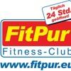 FitPur Frankfurt / Sossenheim