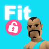 Fit for Rhythm Unlocked