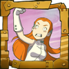 Deponia Doomsday - Daedalic Entertainment GmbH