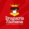 Drogueria Alemana