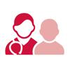 Dermatologie Zorgatlas - Anatomie en Pathologie begrijpelijk uitleggen aan uw patiënt