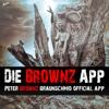 Peter Brownz Braunschmid