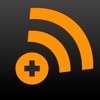 Add My Feed - Easily subscribe to RSS feeds