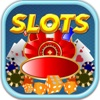 Richest Palace Slots Machine Game - Free Edition