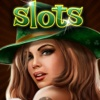 Slots: Lucky Charms Pot of Gold Free