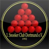 Snooker Club Dortmund
